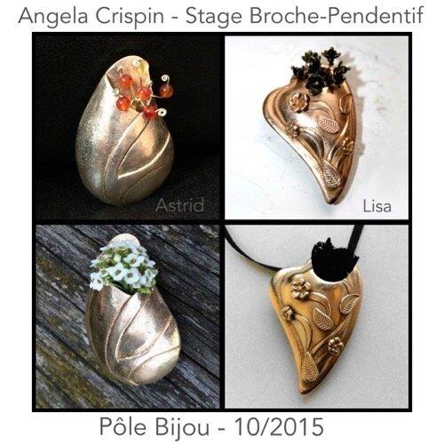 Broche-Pole-Bijou-Stage-Bronze-2015-fini