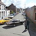 Club automobile BincheP4171648P4171661