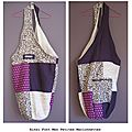 sac patchwork 1