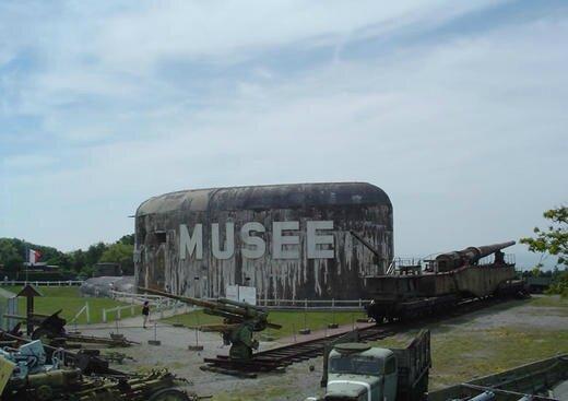 musee-du-mur-de-l-atlantique-audinghen