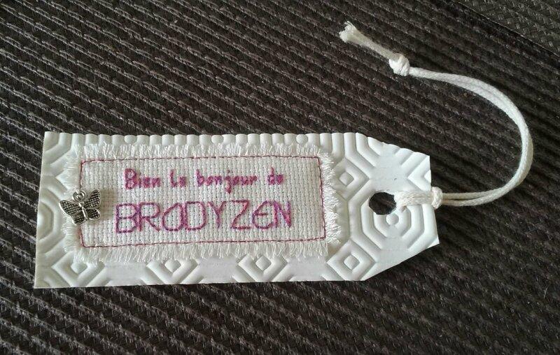 2017_003_défi étiquette brodyzen