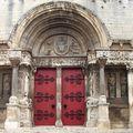 Saint-Gilles-du-Gard (0)