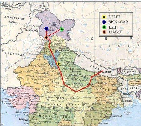 india_map2