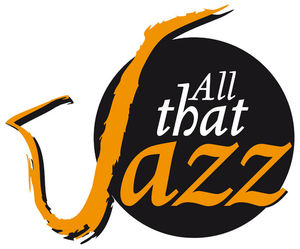 LOGO_AllthatJazz