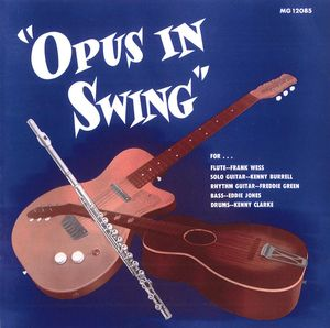 Frank_Wess___1956___Opus_in_Swing__Savoy_