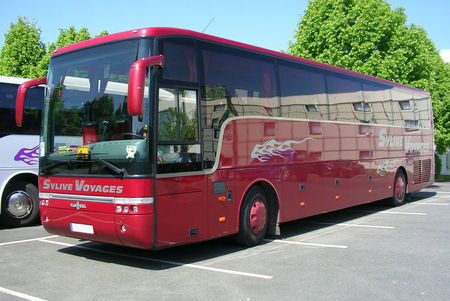 Vanhool_alicron__Sylive_voyages___Chasseneuil__01