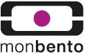 logo_mon_bento