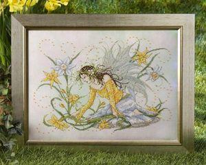 daffodil_fairy
