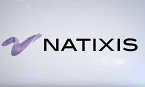 910 - La banque Natixis condamnée à réintégrer un lanceur d'alerte