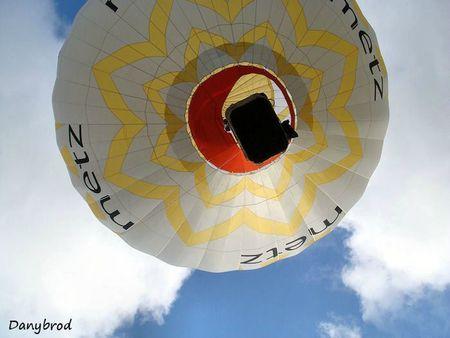 montgolfiere metz