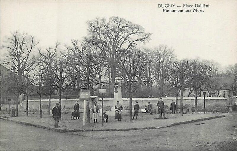 Dugny (2)