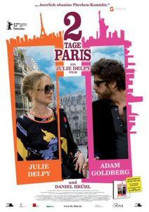 2_days_in_paris_poster_0