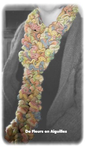 de_fleurs_en_aiguillesecharpe
