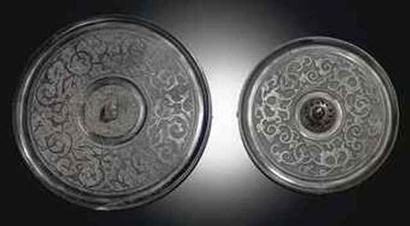 two_bronze_mirrors_warring_states_period_d5418315h