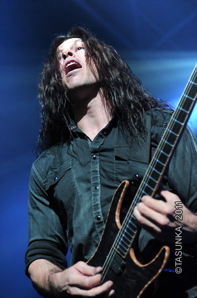Megadeth_copyrightTasunka2011_05