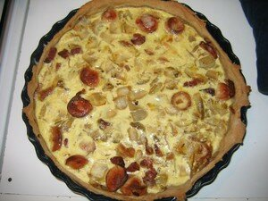 quiche_endives