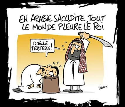 arabie_net
