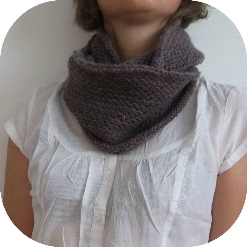 honey_cowl4