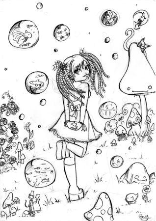 Alice002