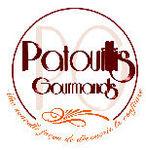 Patouillis
