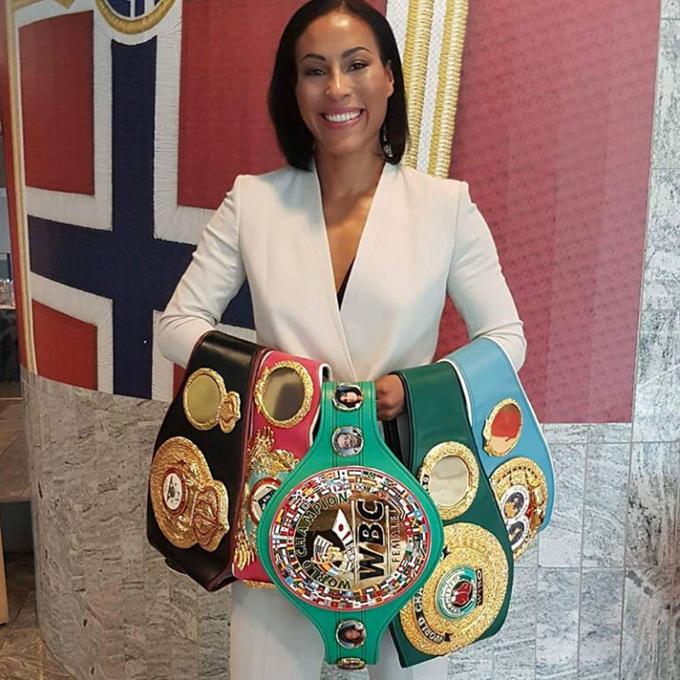 brakehus-belts_Photo-courtesy-of-Cecilia-Braekhus-Promotions-768x768