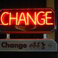 Le défi de la nouvelle évangélisation