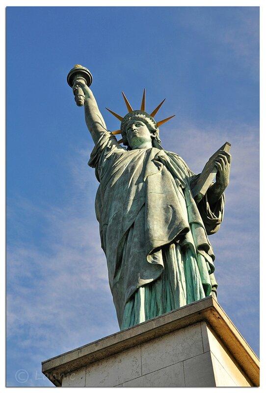 Paris_Statue_liberte_allee_des_cygnes