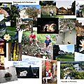 Dordogne été 2011