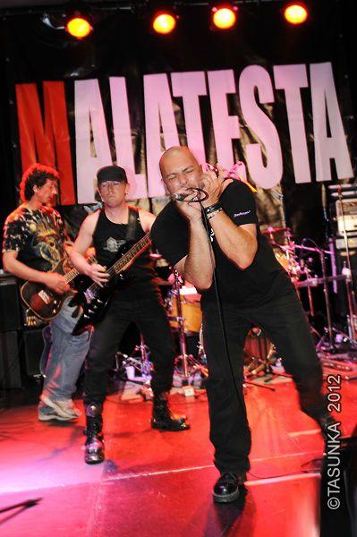 Malatesta_CopyrightTasunkaPhotos2012