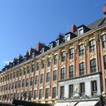 Lille030