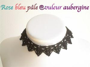 ras_de_cou_noir___perles