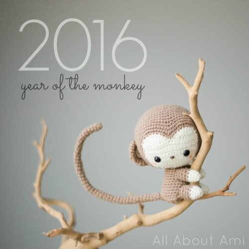 www.allaboutami.com/post/138550765296/monkey