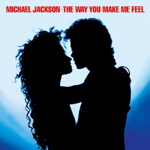 Michael_Jackson_-_The_Way_You_Make_Me_Feel