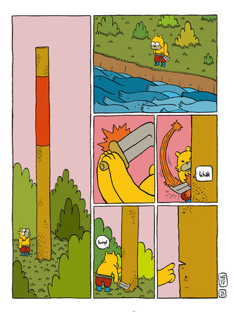 Page_21_grand_rouge_couleur