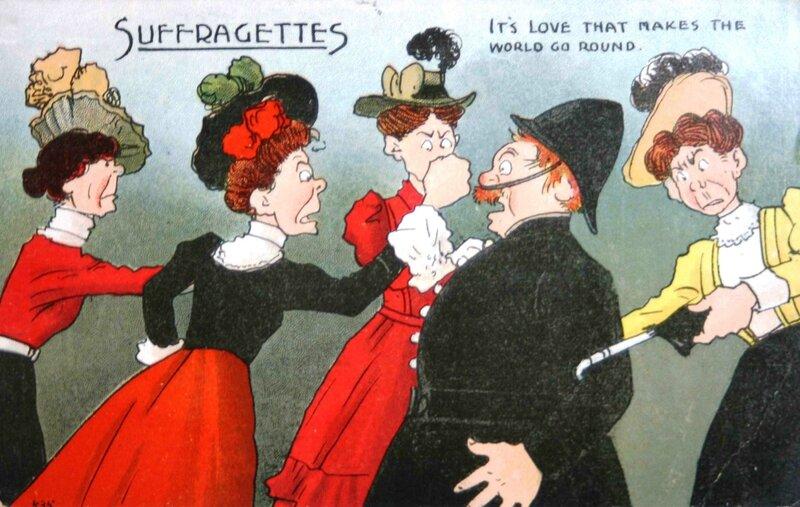 181641_suffragettes