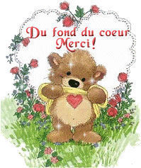 du_fond_du_coeur