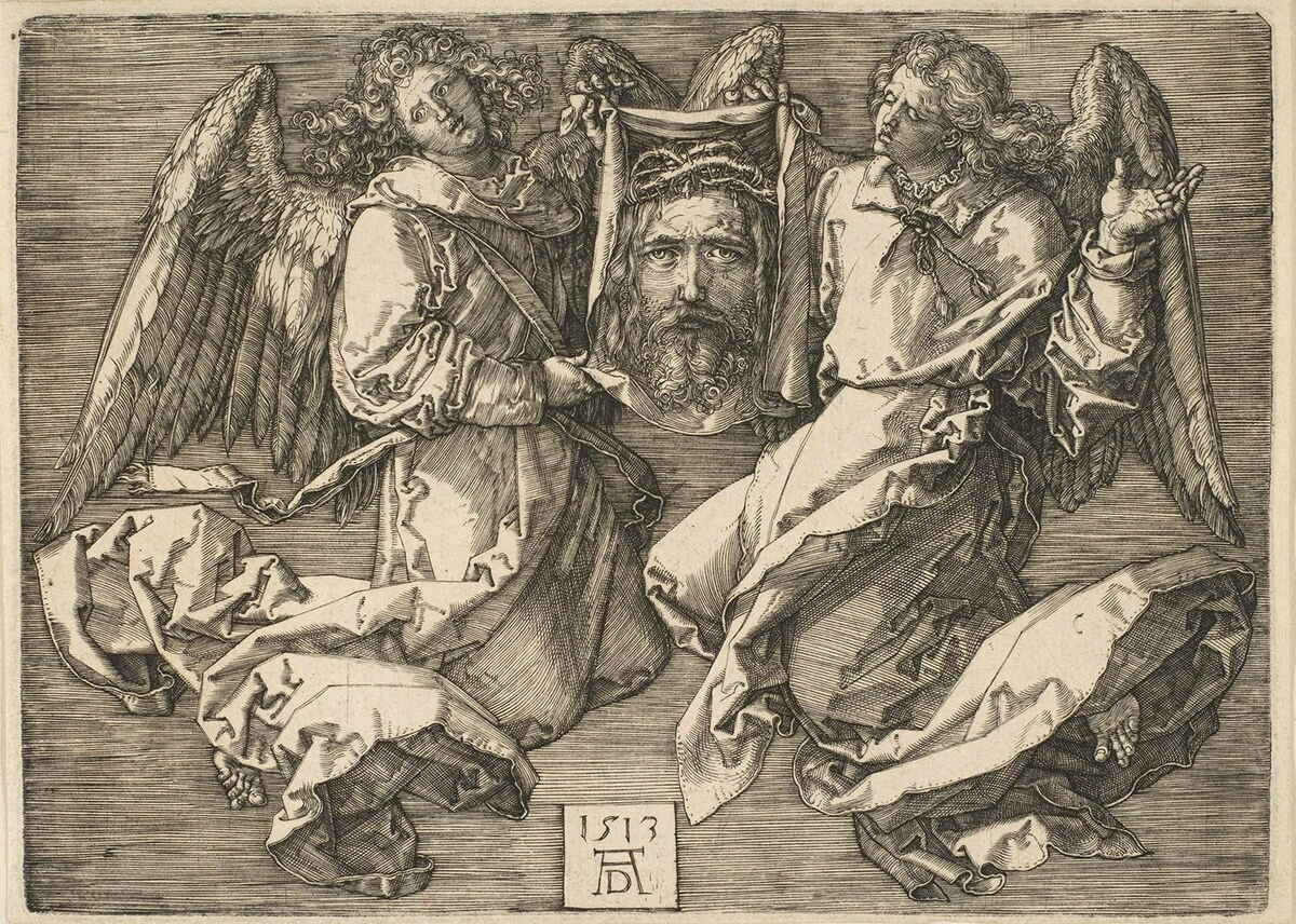 """The Hyde opens """"Dürer & Rembrandt: Master Prints from the Collection of Dr. Dorrance Kelly"""""""