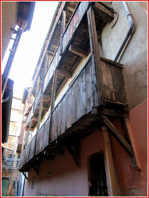 Vieux Lyon14
