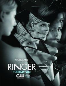 Ringer-Poster-Saison1-10