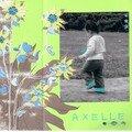 8Axelle