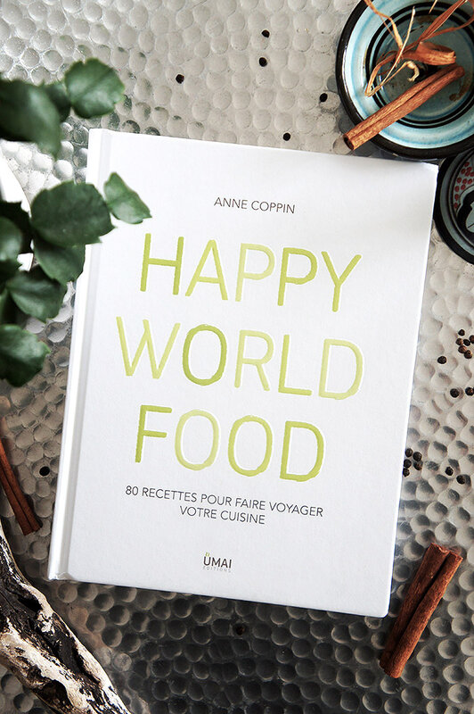 livre_happy_world_food