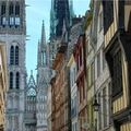 rouen-colombages