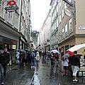 A - salzbourg rue mozart2