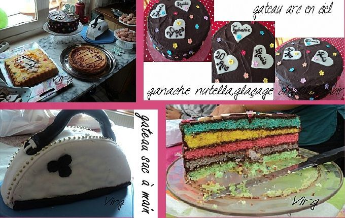 2011-09-24_gateaux-blog de Virginie