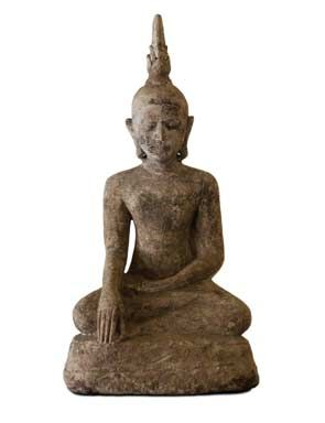 carmichael buddhist personals The physical organization and layout of buddhist reliquary mounds, stupas, provides a window into the forms of ritual practiced by buddhists in the first few centuries bc through the end.