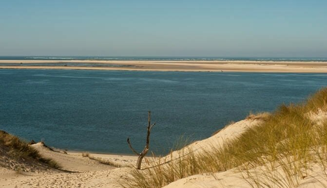 Photo-banc-darguin-bassin-arcachon