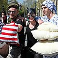 Pillow Fight 2014_3301