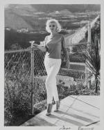 2017-03-27-Marilyn_through_the_lens-lot55