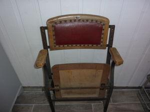 fauteuils_001