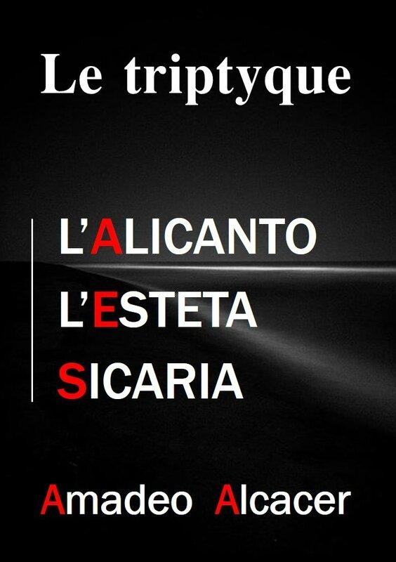 LeTriptyque